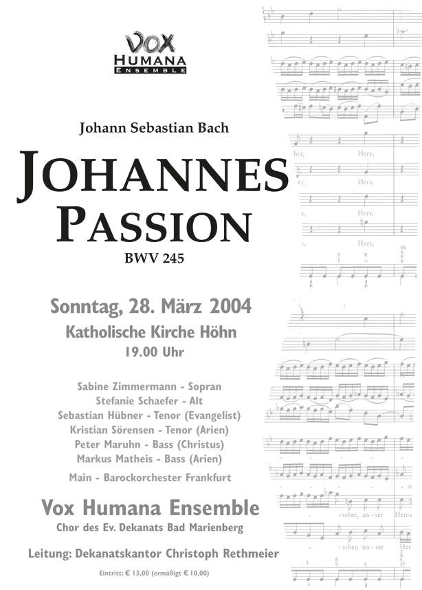 Johannes-Passion-2004