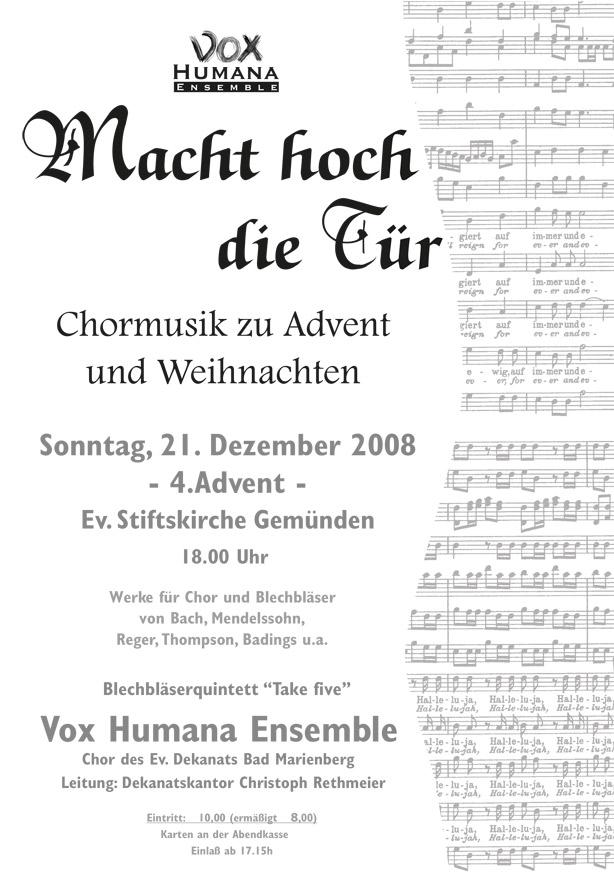Advent_2008
