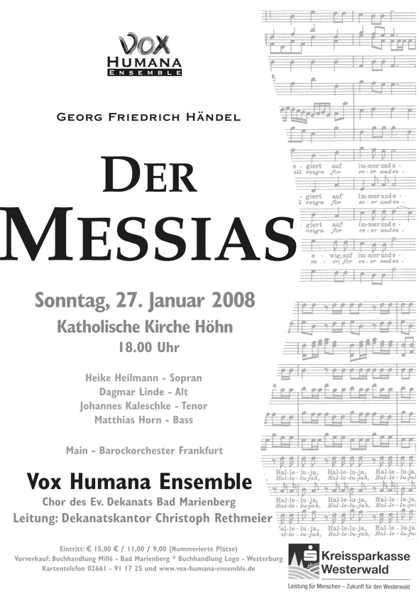 Messias-2008