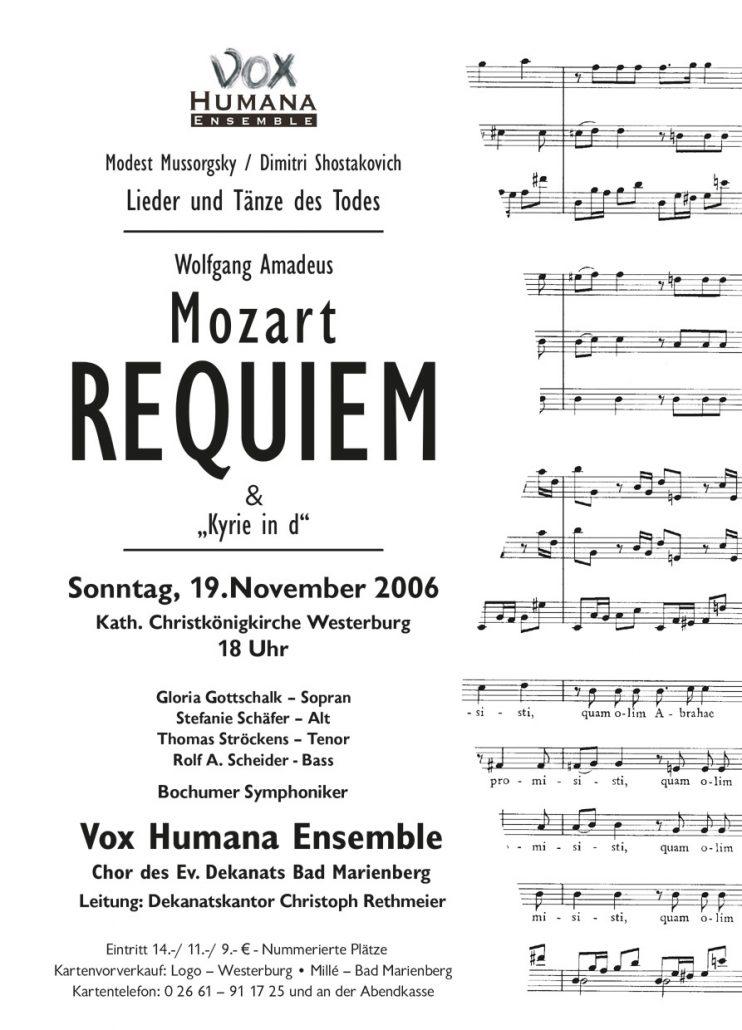 Mozart-Requiem-2006