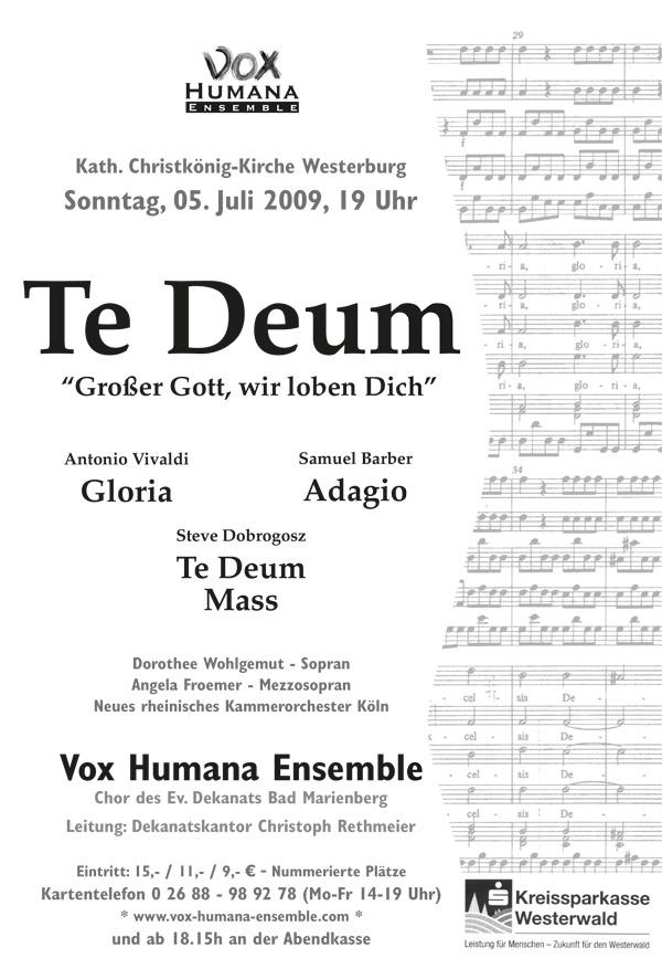 Plakat-Te-Deum-2009