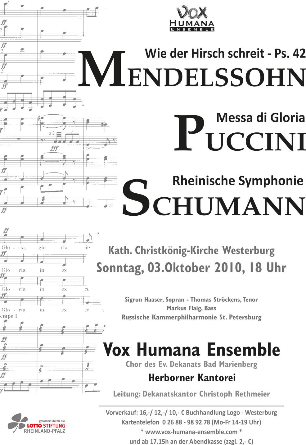Puccini-2010