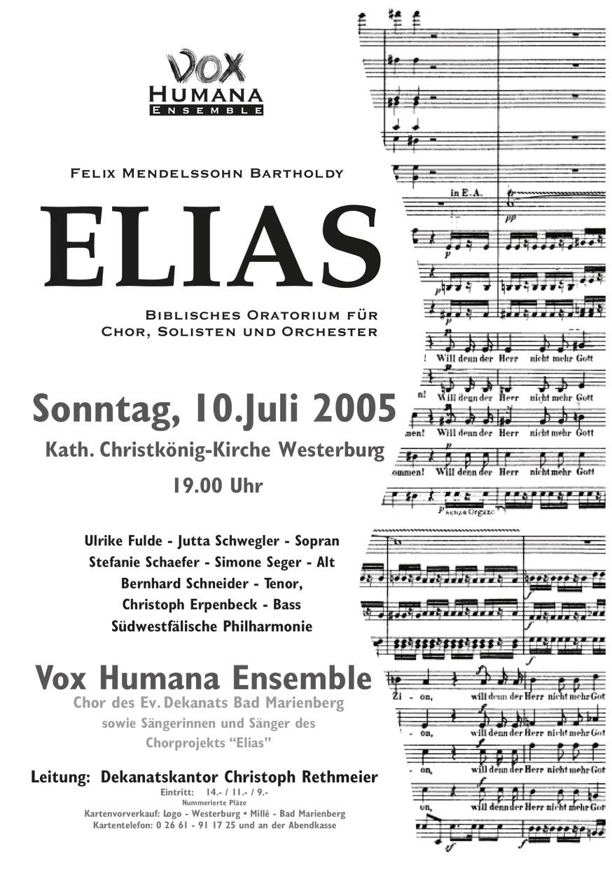 Elias-2005